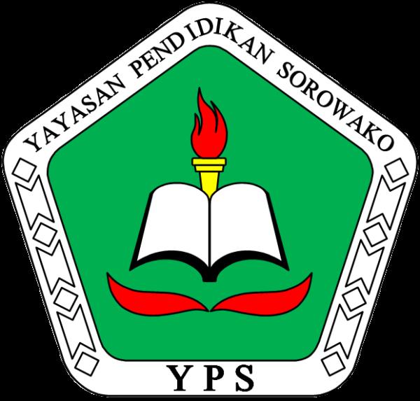 Yayasan Pendidikan Sorowako